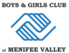 cropped-logo_sm-1.png
