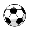 soccer-ball-clipart-black-and-white-nicubunu_Soccer_ball_Vector_Clipart